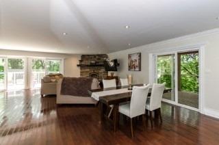 Rural Residence at 430 Murray Rd, Penetanguishene, Ontario. Image 9