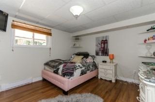 Rural Residence at 430 Murray Rd, Penetanguishene, Ontario. Image 11