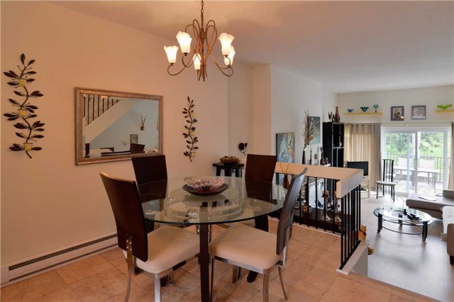 Condo Townhouse at 4 Paradise Blvd, Unit 9, Ramara, Ontario. Image 15