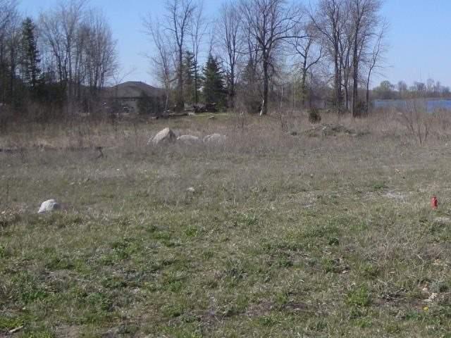 Vacant Land at Lt8-584 O'leary Lane, Tay, Ontario. Image 1