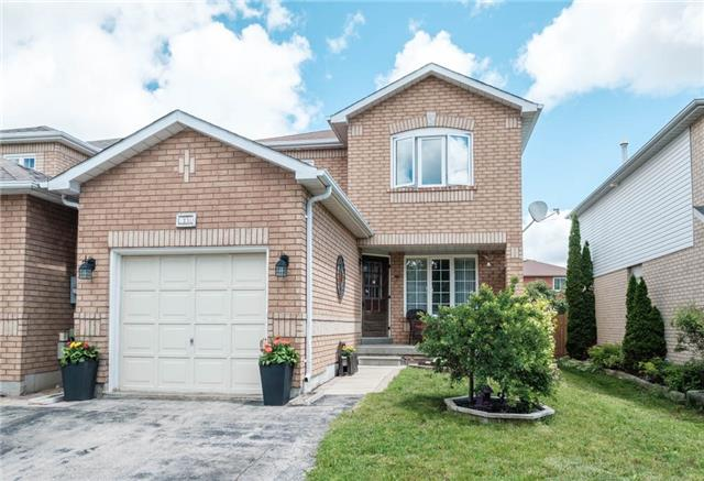 Link at 23 Churchland Dr, Barrie, Ontario. Image 1
