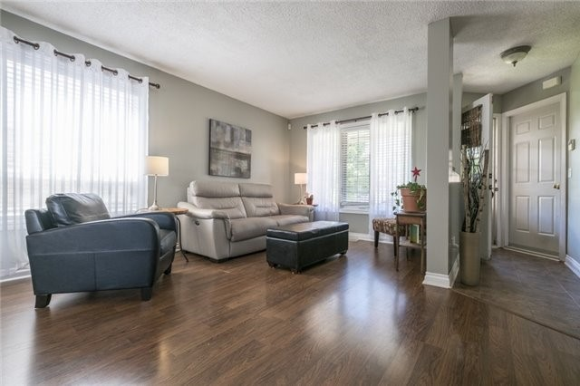 Link at 23 Churchland Dr, Barrie, Ontario. Image 13