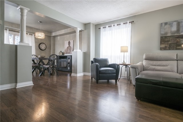Link at 23 Churchland Dr, Barrie, Ontario. Image 14