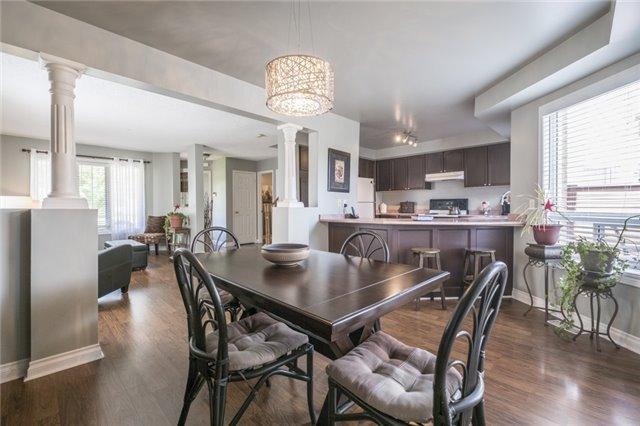 Link at 23 Churchland Dr, Barrie, Ontario. Image 16