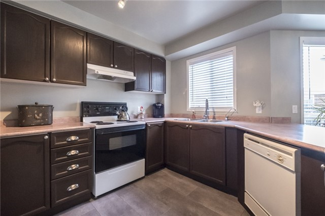 Link at 23 Churchland Dr, Barrie, Ontario. Image 17