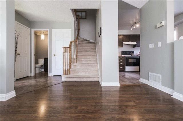 Link at 23 Churchland Dr, Barrie, Ontario. Image 18