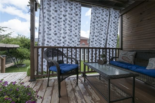 Link at 23 Churchland Dr, Barrie, Ontario. Image 8