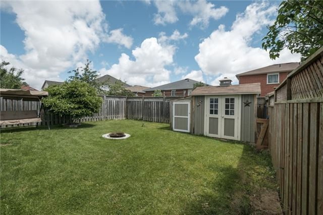 Link at 23 Churchland Dr, Barrie, Ontario. Image 9
