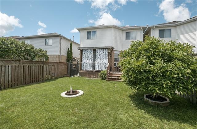 Link at 23 Churchland Dr, Barrie, Ontario. Image 10