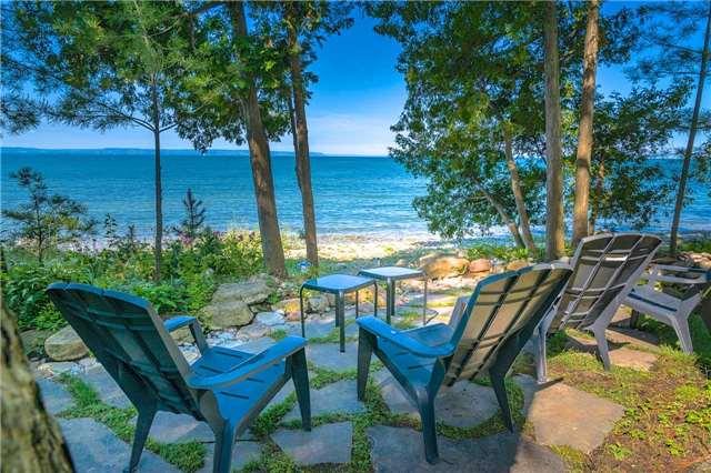 Detached at 1940 Tiny Beaches Rd S, Tiny, Ontario. Image 16