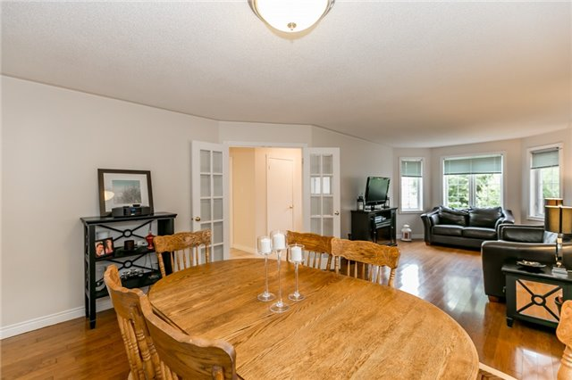 Detached at 157 Benson Dr, Barrie, Ontario. Image 17