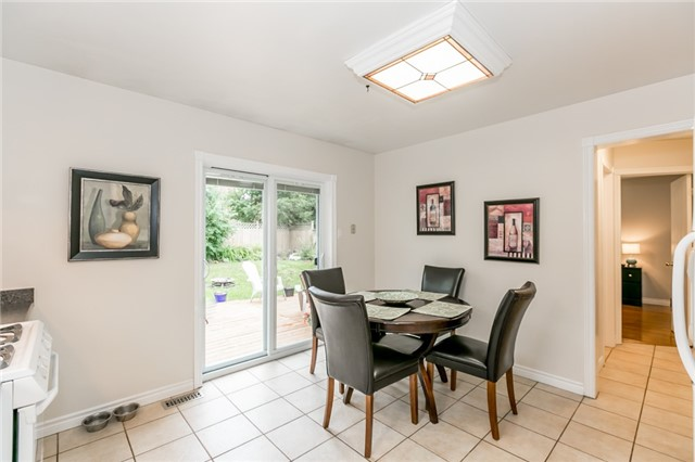 Detached at 157 Benson Dr, Barrie, Ontario. Image 20