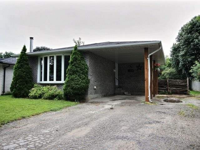 Detached at 269 Cook St, Barrie, Ontario. Image 12