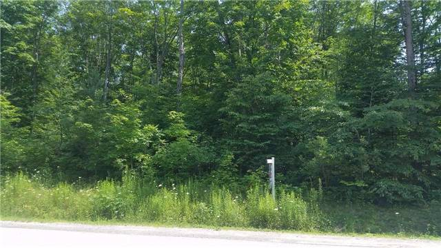 Vacant Land at 26 Gallagher Cres, Springwater, Ontario. Image 1