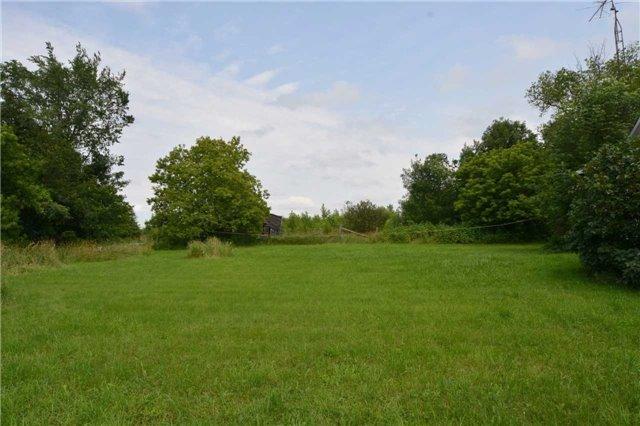 Detached at 3590 County Road 47 Rd, Ramara, Ontario. Image 3