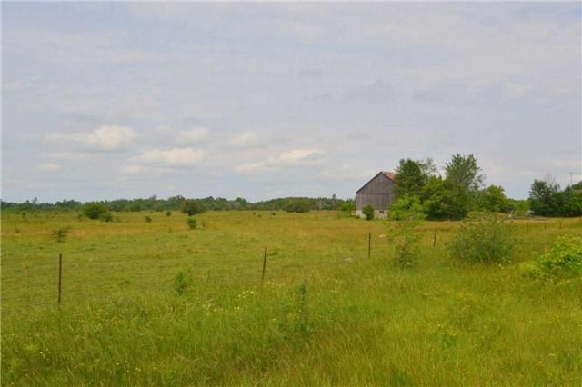 Detached at 3590 County Road 47 Rd, Ramara, Ontario. Image 5