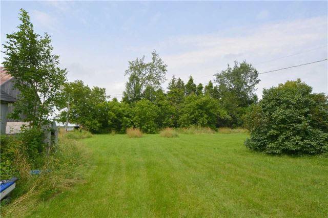 Detached at 3590 County Road 47 Rd, Ramara, Ontario. Image 8