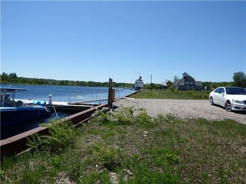 Vacant Land at 13 Dock Lane, Tay, Ontario. Image 14