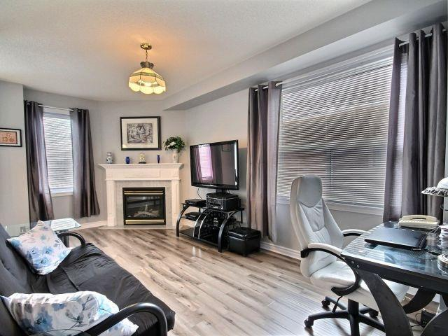 Detached at 56 Birchwood Dr, Barrie, Ontario. Image 16