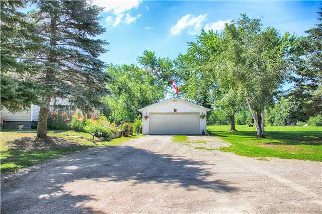 Detached at 61 George St E, Clearview, Ontario. Image 15