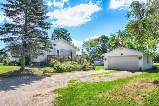 Detached at 61 George St E, Clearview, Ontario. Image 16