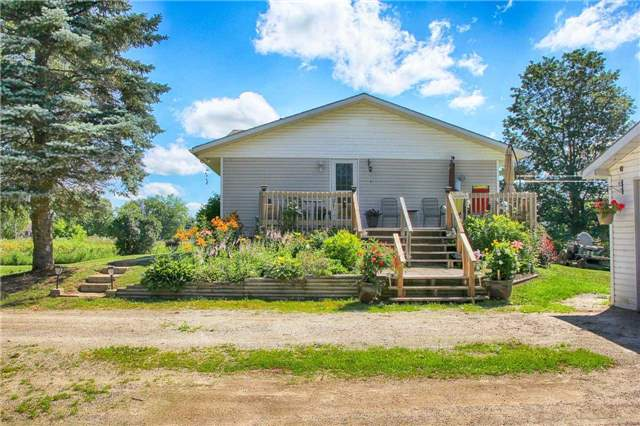 Detached at 61 George St E, Clearview, Ontario. Image 17