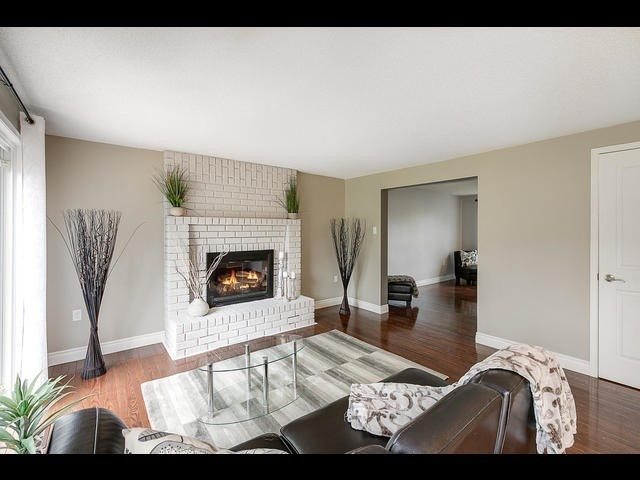 Detached at 67 Irwin Dr, Barrie, Ontario. Image 10