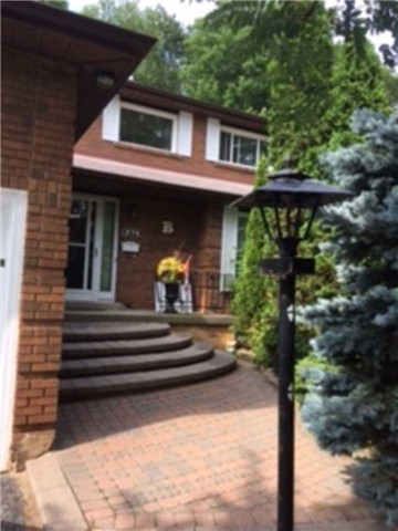 Detached at 274 Sunnidale Rd, Barrie, Ontario. Image 1