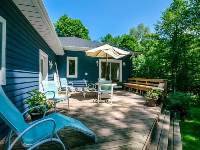Rural Residence at 106 Copeland Creek Dr, Tiny, Ontario. Image 14