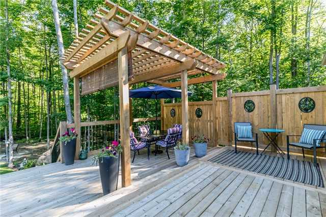 Detached at 78 Desroches Tr, Tiny, Ontario. Image 7