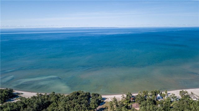 Detached at 78 Desroches Tr, Tiny, Ontario. Image 10