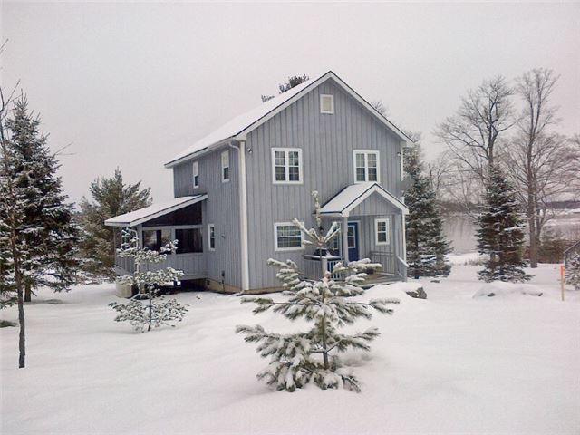 Cottage at 1098 Torpitt Rd, Severn, Ontario. Image 14