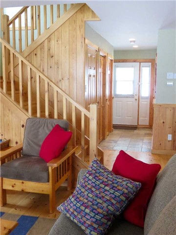 Cottage at 1098 Torpitt Rd, Severn, Ontario. Image 15