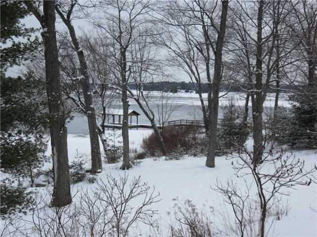 Cottage at 1098 Torpitt Rd, Severn, Ontario. Image 11