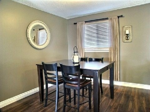 Detached at 4 Jane Cres, Barrie, Ontario. Image 6