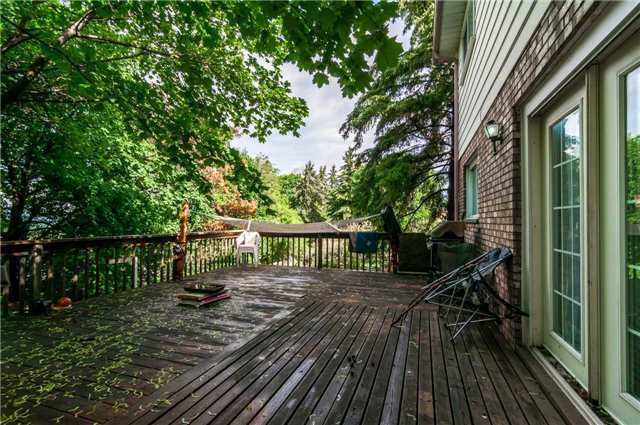 Detached at 4 Jane Cres, Barrie, Ontario. Image 8