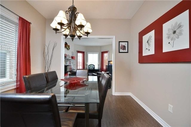 Detached at 27 Mcintyre Dr, Barrie, Ontario. Image 2