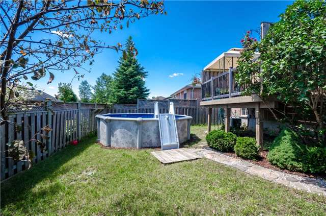 Detached at 49 Butternut Dr, Barrie, Ontario. Image 15