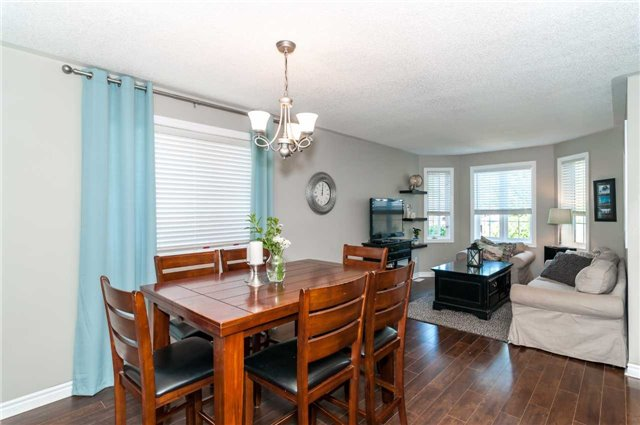 Detached at 49 Butternut Dr, Barrie, Ontario. Image 19