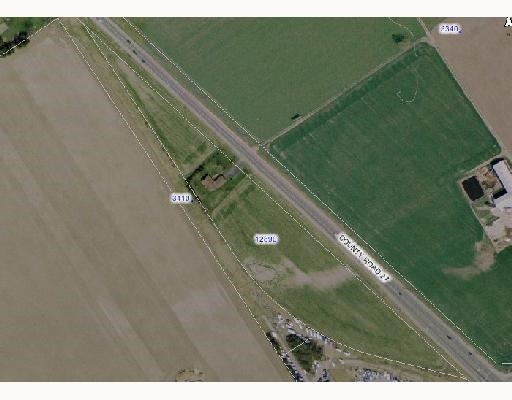 Detached at 12890 County Rd 27 Rd, Springwater, Ontario. Image 3