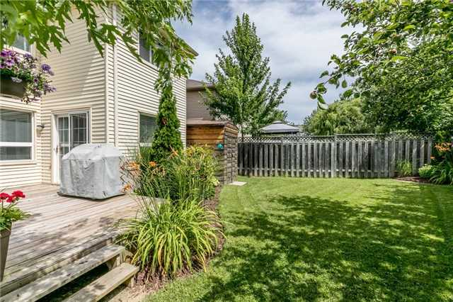 Detached at 60 Hadden Cres, Barrie, Ontario. Image 11