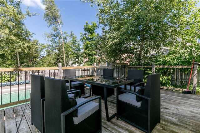 Detached at 332 Hickling Tr, Barrie, Ontario. Image 20