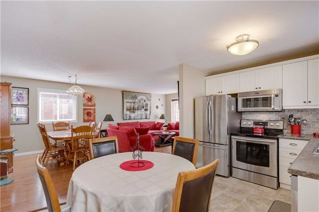 Detached at 35 Butternut Dr, Barrie, Ontario. Image 16