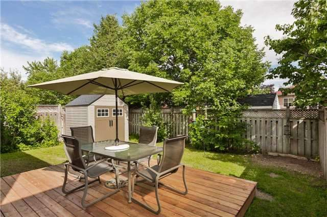 Detached at 35 Butternut Dr, Barrie, Ontario. Image 6