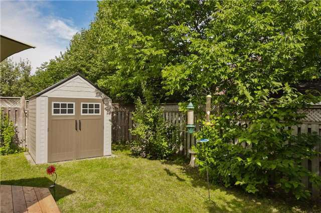 Detached at 35 Butternut Dr, Barrie, Ontario. Image 7