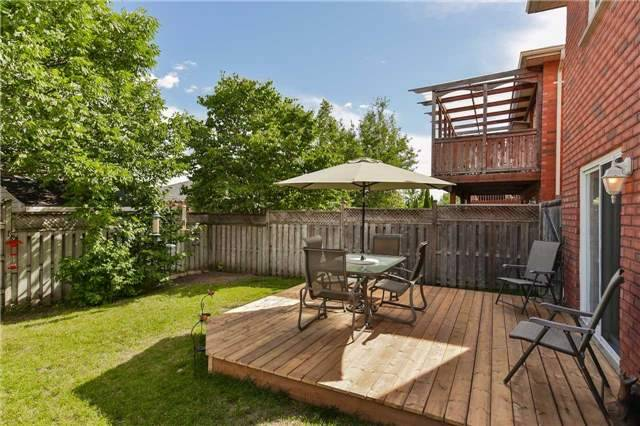 Detached at 35 Butternut Dr, Barrie, Ontario. Image 8