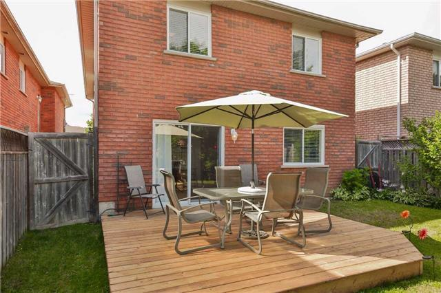 Detached at 35 Butternut Dr, Barrie, Ontario. Image 9