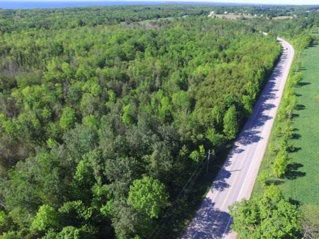 Vacant Land at 1201 Ridge Rd E, Oro-Medonte, Ontario. Image 1