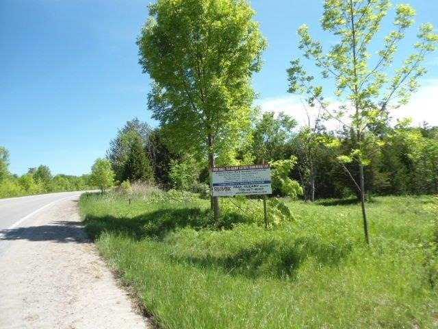 Vacant Land at 1201 Ridge Rd E, Oro-Medonte, Ontario. Image 3