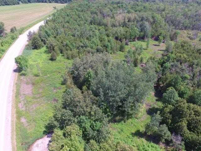 Vacant Land at 1201 Ridge Rd E, Oro-Medonte, Ontario. Image 4